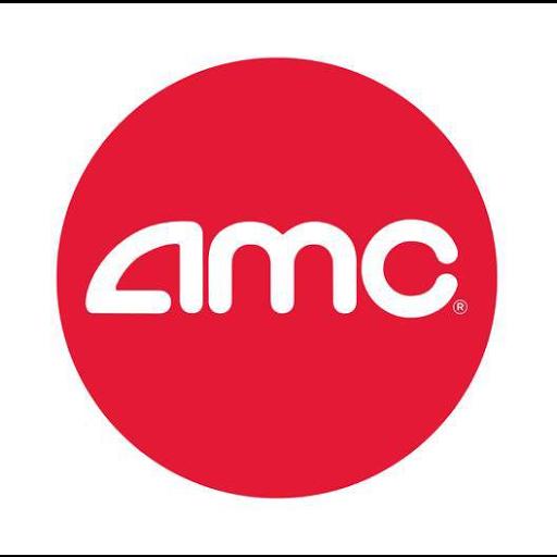 Movie Theater «AMC Hampton Towne Centre 24», reviews and photos, 1 Towne Centre Way, Hampton, VA 23666, USA