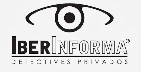 IBERINFORMA · Detectives Privados