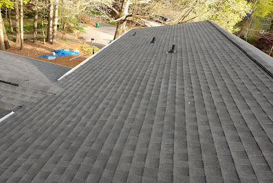 Abbott Brothers Roofing and Skylights