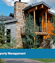 Mountain Valley Property Management logo