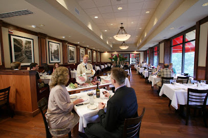 experience-wisdells-where-to-eat-kaminskis-chop-house