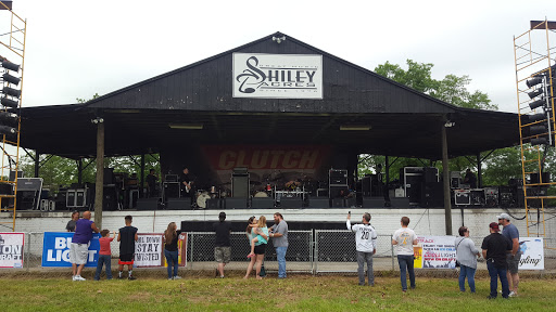 Concert Hall «Shiley Acres Concert Stage», reviews and photos, 1446 Nadenbousch Ln, Inwood, WV 25428, USA