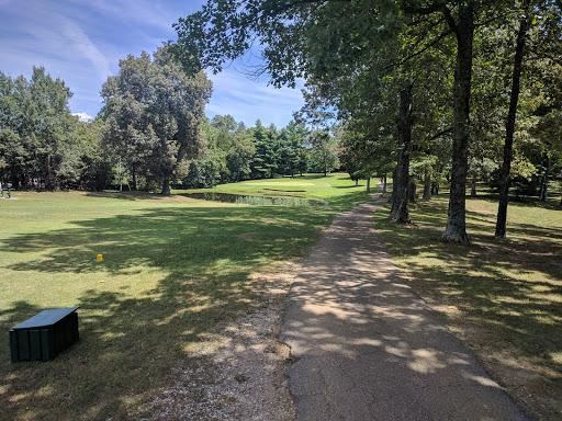 Golf Shop «Doe Valley Golf Club», reviews and photos, 540 Valley Greens Rd, Brandenburg, KY 40108, USA