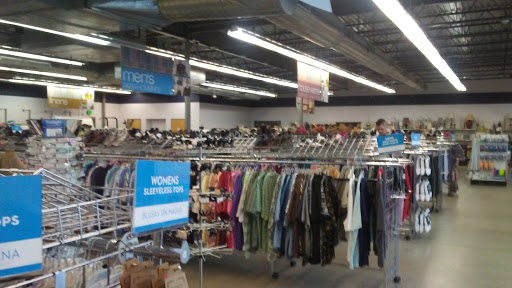 Goodwill Central Texas - Southpark Meadows, 9111 S 1st St, Austin, TX 78748, Thrift Store