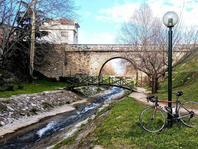 Boyacikulluğu Köprüsü