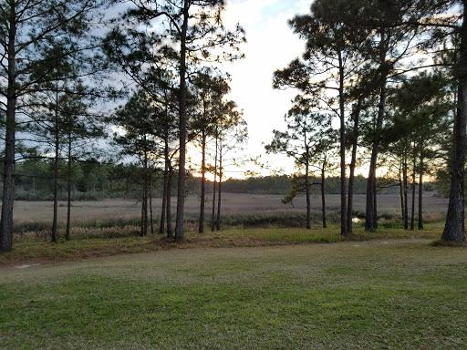 Golf Course «Shell Landing Golf Club», reviews and photos, 3499 Shell Landing Blvd, Gautier, MS 39553, USA