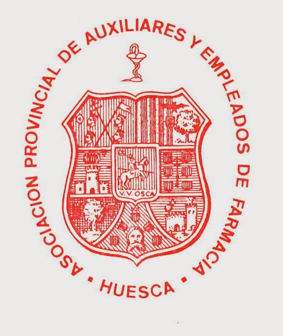 Asociación Provincial de Técnicos y Auxiliares de Farmacia