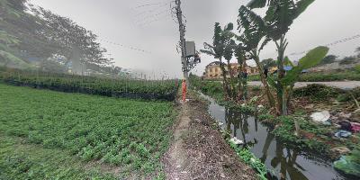 15 QL5, An Hưng, Hồng Bàng, Hải Phòng, Vietnam