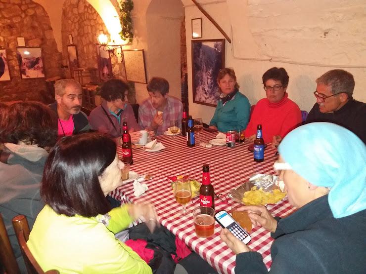 Hostal de Sardenes Calle Afores, 0 S N, 17853 Argelaguer, Girona