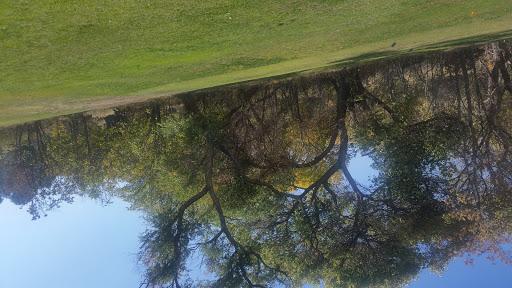 Golf Course «Kern Valley Golf Course», reviews and photos, 9472 Burlando Rd, Kernville, CA 93238, USA