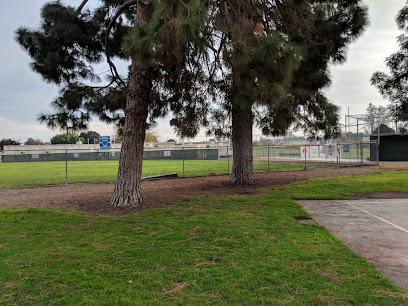 Machado Park