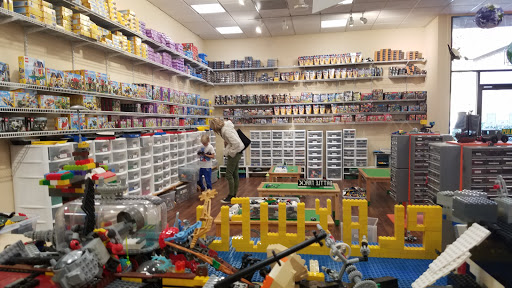 Learning Center «Play-Well TEKnologies», reviews and photos, 216 Greenfield Ave, San Anselmo, CA 94960, USA