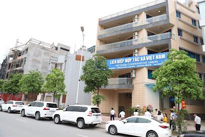 Văn phòng đại diện TP Hà Nội