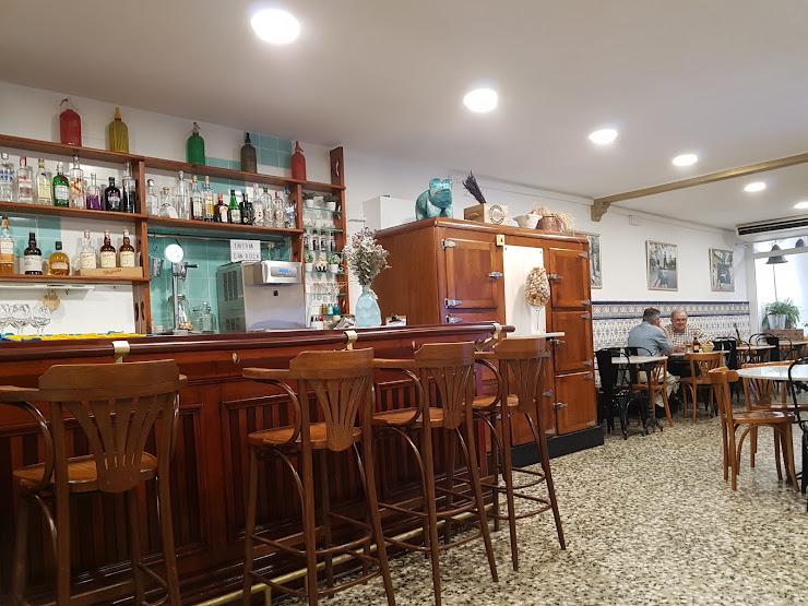 Can Roca Carrer Gran de Sant Andreu, 209, 08030 Barcelona