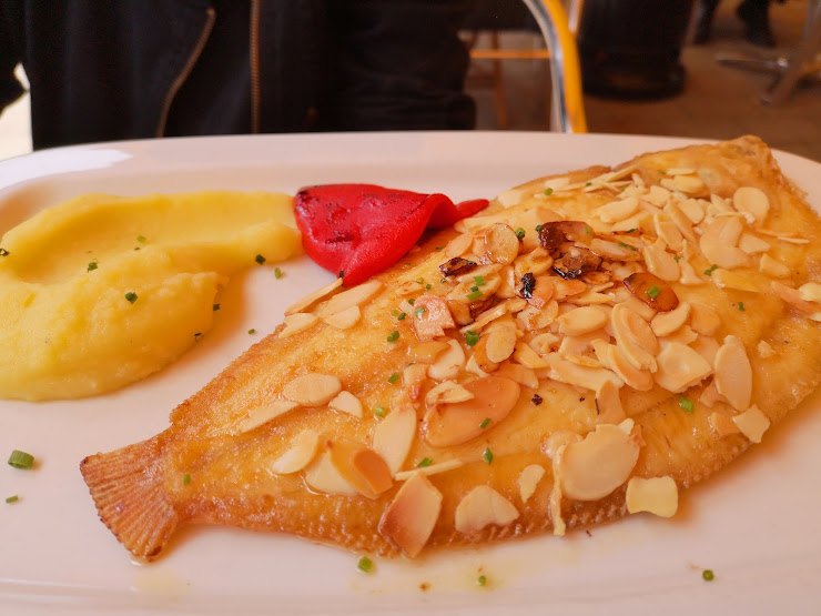 Bar-Restaurant Aiguaviva Ctra. Santa Coloma, s/n, 17181 Aiguaviva, Girona