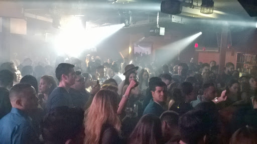 Night Club «SOHO Night Club», reviews and photos, 2027 Lemoine Ave, Fort Lee, NJ 07024, USA