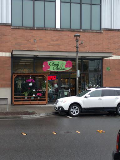 Florist «Kent Buds & Blooms», reviews and photos, 417 Ramsay Way, Kent, WA 98032, USA