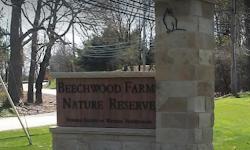 Beechwood Farms Nature Reserve