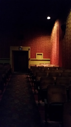 Movie Theater «Overland Park Cinemas», reviews and photos, 7051 W Overland Rd, Boise, ID 83709, USA