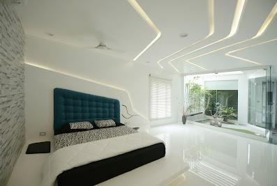 Abinaya ArchitectsNagercoil