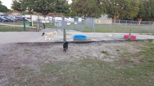 Recreation Center «Mango Recreation Center», reviews and photos, 11717 Clay Pit Rd, Seffner, FL 33584, USA