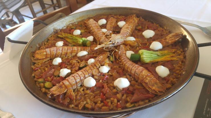 Cal Jaume Carrer Sant Esteve, 38, 08298 Marganell, Barcelona