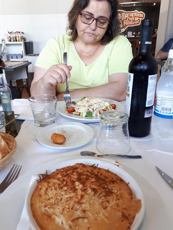 Mamantonia 08915 Badalona, Barcelona