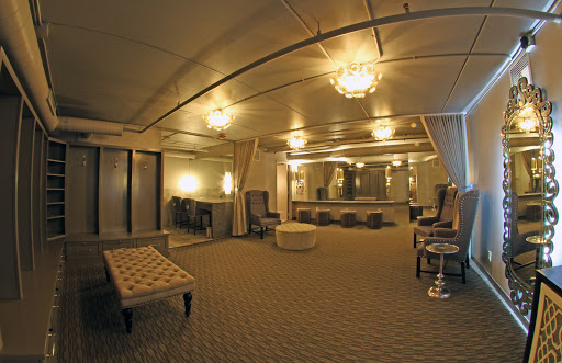 Event Venue «Muse Event Center», reviews and photos, 107 3rd Ave N, Minneapolis, MN 55401, USA