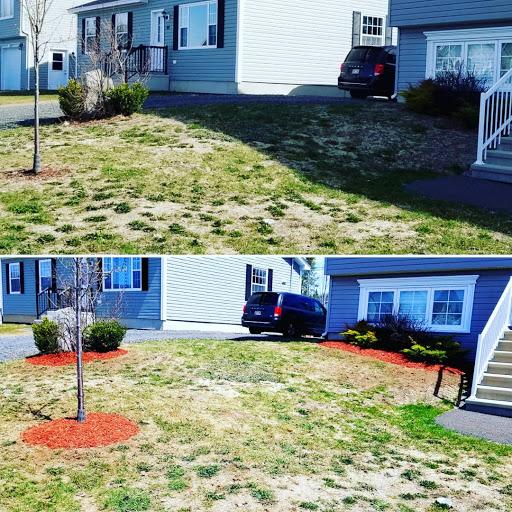 Déneigeur Green Appeal Property Care à Fredericton (NB) | LiveWay