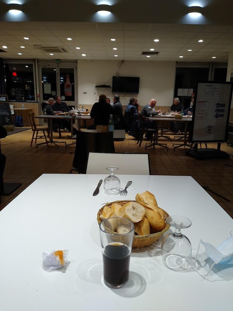 photo du resaurant Le Pelican Cafe