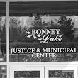 City of Bonney Lake