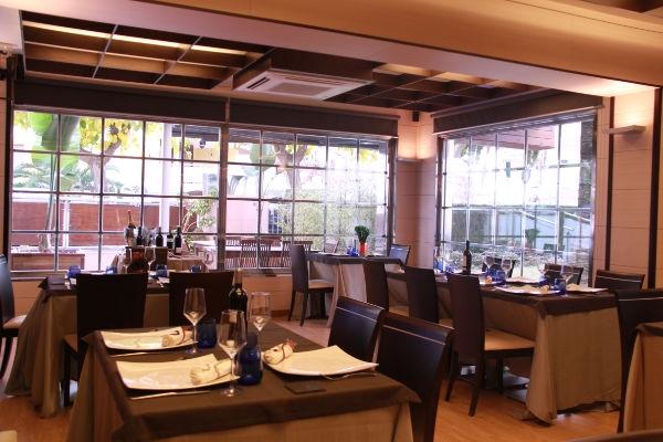 Restaurant Denver Cambrils Carrer de Mont-roig, 9, 43850 Cambrils, Tarragona