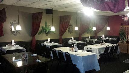 Tobey Jack's Mineola Steak House