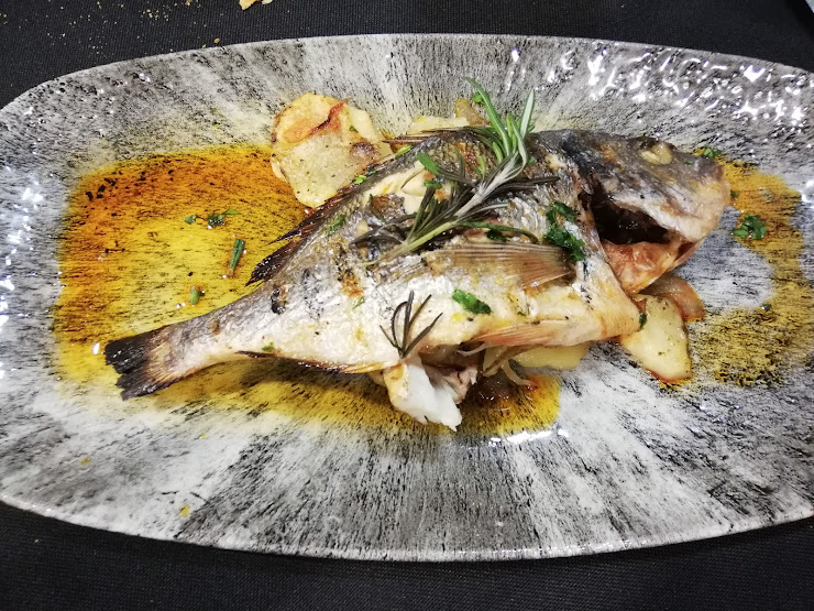 Restaurante Nova Font Blanca Carrer Gregal, 4, 25600 Balaguer, Lleida