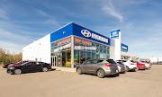 Business Reviews Aggregator: Northland Hyundai