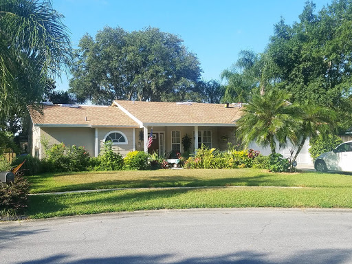 All Bay Roofing Inc in Tampa, Florida