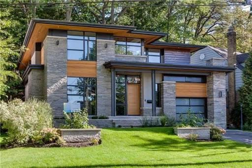 Real Estate - Personal Leslie Brlec Real Estate Services in Toronto (ON) | LiveWay