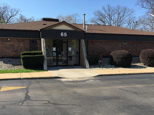 Muskegon Federal Credit Union, 65 W Laketon Ave, Muskegon, MI 49441, Credit Union