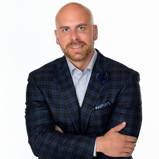Immobilier - Commercial Matthieu Jodoin Courtier immobilier RE/MAX Gatineau à Canada () | LiveWay