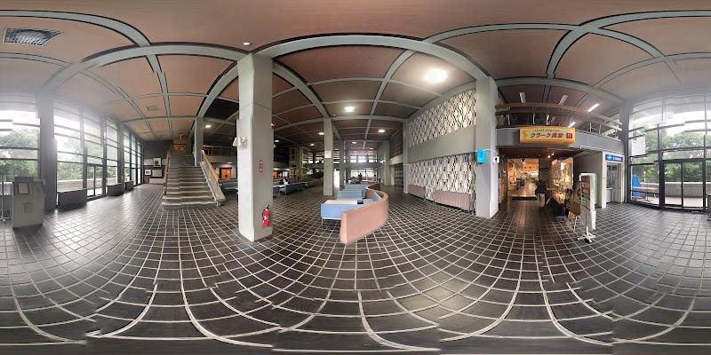 北海道大学生活協同組合 食堂部クラーク食堂