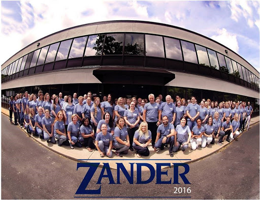 Insurance Agency «Zander Insurance Group», reviews and photos