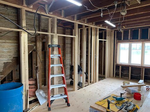 Contruction Tundra Construction à Kitchener (ON) | LiveWay