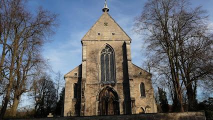 Riddagshausen Abbey