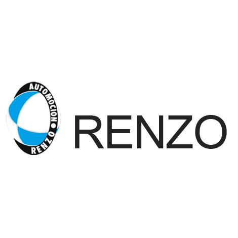 Automoción Renzo