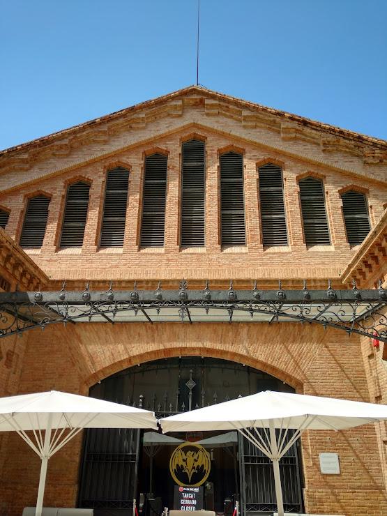 Fragata Passeig de la Ribera, 1, 08870 Sitges, Barcelona