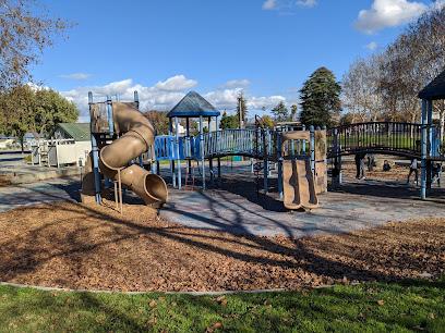 Lincoln Glen Park
