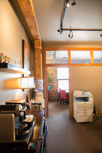 Insurance Broker Glendinning Insurance Services in Kelowna (BC)   LiveWay