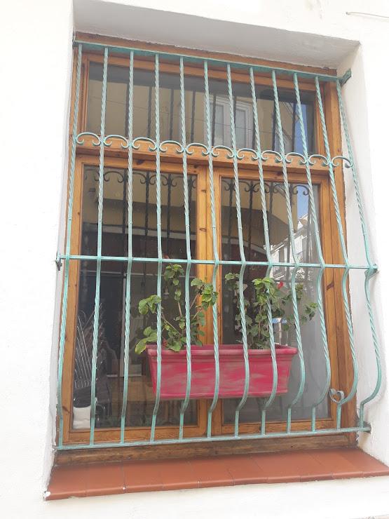 La Meva Cuina Carrer Sant Pere, 18, 08810 Sant Pere de Ribes, Barcelona