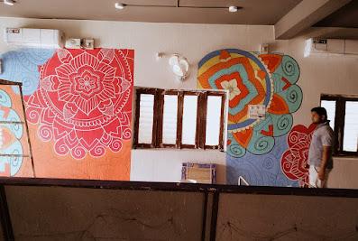 Wasee InteriorsNizamabad
