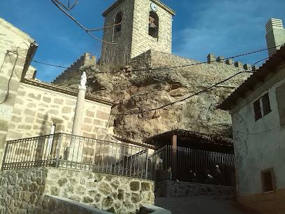 Parroquia Santa Cecilia